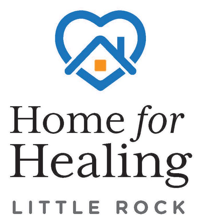 Home for Healing